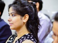 interview preparation course